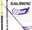 SALMING Q1 TourLite 29