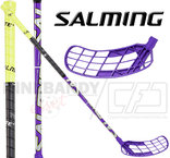 SALMING Q1 TourLite 29