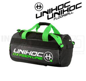 Unihoc Gearbag Oxygen Line medium