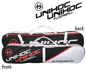 Unihoc Toolbag Supersonic 4-case