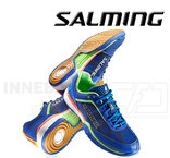 Salming Viper 3.0 Men royal