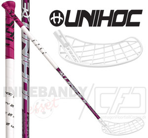 UNIHOC Player Triangle 29