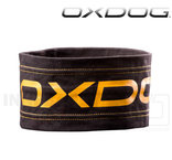 OXDOG Shiny Headband