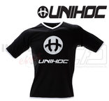UNIHOC T-shirt Dominate