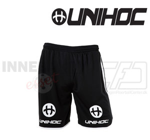 UNIHOC Shorts Dominate