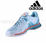 Adidas Counterblast Falcon W