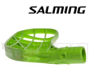 Salming Aero Blad