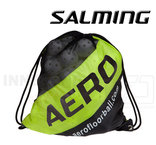 SALMING Aero Ball Sack
