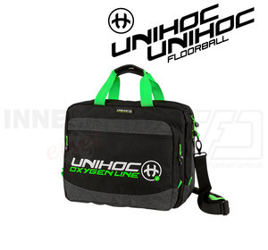 UNIHOC Computer bag Oxygen Line