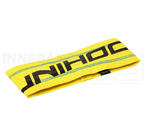 UNIHOC Headband Rockstar Wide