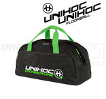 Unihoc Sportsbag Oxygen Line small