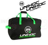 Unihoc Kitbag Oxygen Line
