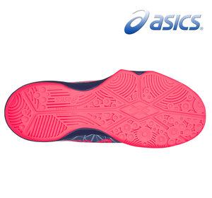 Asics Gel Fastball 3 W