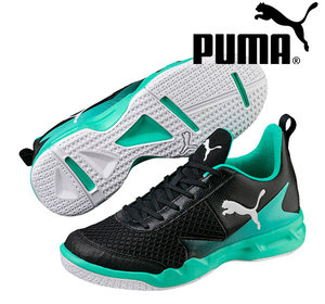 Puma Rise XT 4 Jr