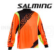 Salming Goalie Jersey Phoenix - Orange