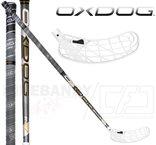 OXDOG Viper 27 gunmetal