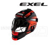 Exel Solid60 Helmet Jr