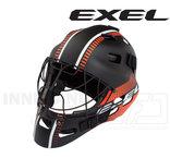 Exel Solid80 Helmet