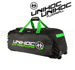 Unihoc Gearbag Oxygen Line Large with wheels 100 L
