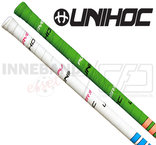 Unihoc Player3 Grip