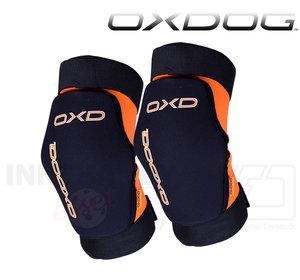 Oxdog Goalie Kneepads Gate medium