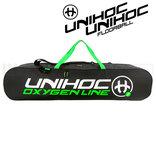 Unihoc Toolbag Oxygen Line (20 sticks)