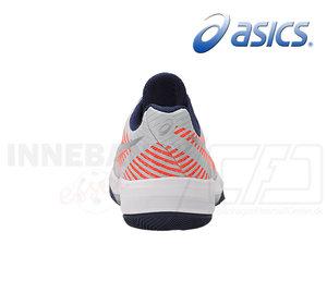 Asics Gel Volley Elite FF W