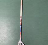 Provklubbor - Exel P60 Oval 2,6