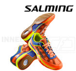 Salming Viper 3.0 Men orange
