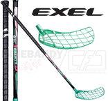EXEL Gravity Mint 2.9