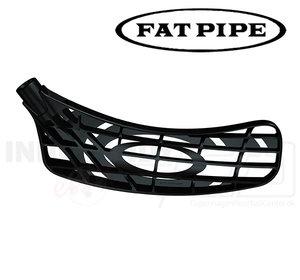 FAT PIPE Jai-Alai blad