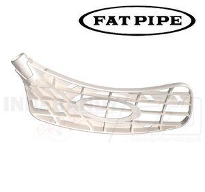 FAT PIPE Jai-Alai blad