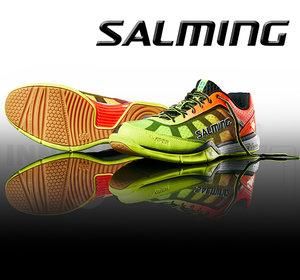 Salming Viper 4.0 Men