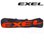 Exel Toolbag Giant Logo neon orange