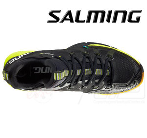 Salming Kobra Mid Men