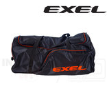 Exel Equipment Bag with wheels