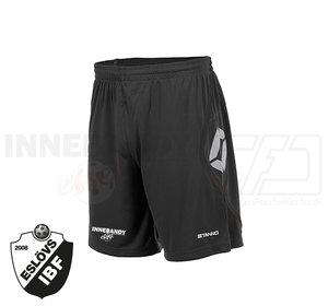 Eslövs IBF - Stanno Pisa Shorts