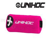 Unihoc Wristband Glow pink