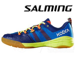 Salming Kobra Men royal