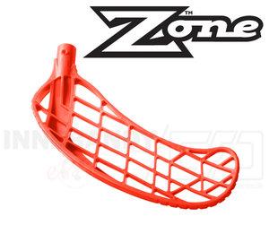 Zone Rock blad
