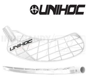 Unihoc UNITY blad