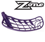 Zone Envy Maxx blad