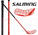 SALMING RAPTOR Tourlite 32 Jr