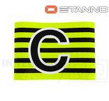 Stanno Captain Band Adjustable