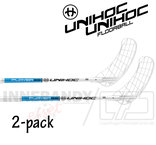 UNIHOC Player 29 SMU 2-pack