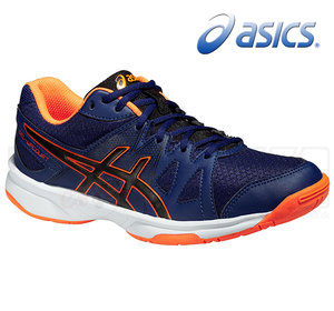 Asics Gel Upcourt Jr