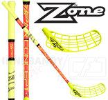 Zone Zuper Air 31