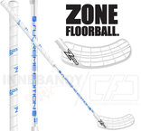 Zone Supreme Composite 27 white/blue