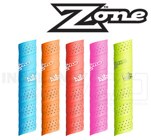 Zone Air Grip