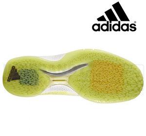 Adidas Counterblast 2017 Women yellow